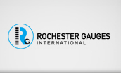 Logo Rochester Gauges International